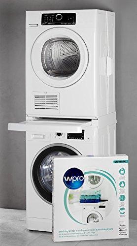 wpro sks101 waschmaschinenzubeh r trocknerzubeh r. Black Bedroom Furniture Sets. Home Design Ideas