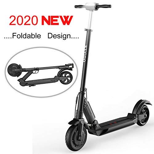 markboard elektro scooter elektroroller faltbar city roller zusammenklappbarer cityscooter. Black Bedroom Furniture Sets. Home Design Ideas